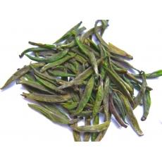 Цзюнь Шань Инь Чжень (чай трех спусков и трех подъемов) Из Дун Тина