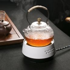 Чайник для кипечения и варки 900мл