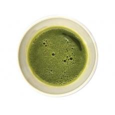 Чай органический Матча пакет 100гр