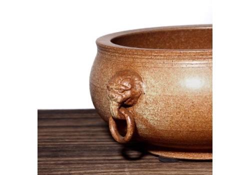 Чайный пруд 茶池