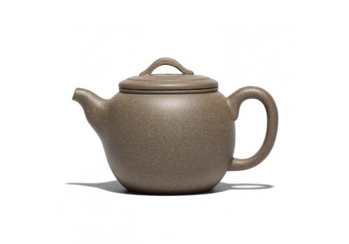Чайник из Исинской глины Лу Ни 230 мл